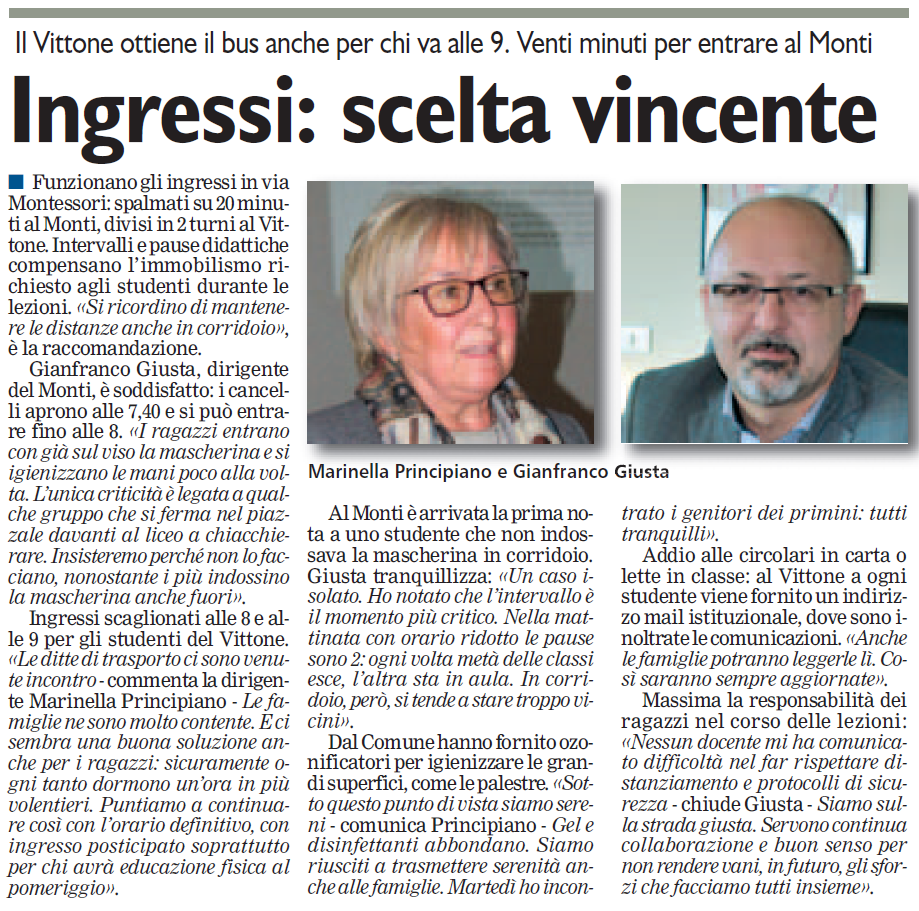 corriere 20200918.PNG